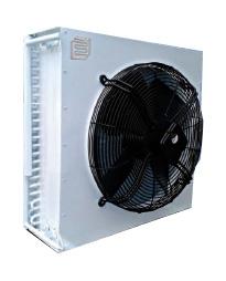 skraplacz-powietrza-tarczyn