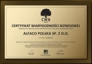 certyfikat-2010