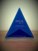 delta2015