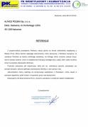Referencje-PK-WENTYLATORY-I-KLIMATYZACJA-1