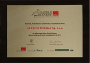 gazelabiznesualfacopolska2012